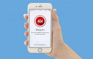 Особенности использования Телеграм на Андроиде