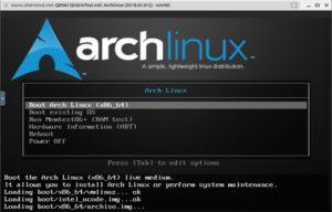 Способы установки «Телеграм» для «Линукс»