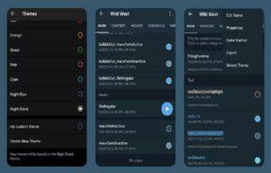 Чем Telegram X отличается от обычного Telegram