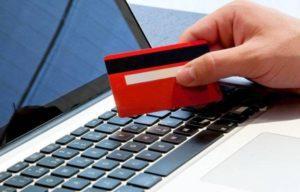 Как безопасно купить телеграм-канал
