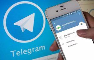 Основные плюсы и минусы Telegram