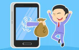 Монетизация своего телеграм-канала
