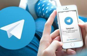Способы монетизации Телеграм-канала