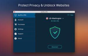 Сервисы для обхода блокировки для Telegram Desktop