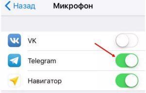 Причины сбоев в работе Телеграм