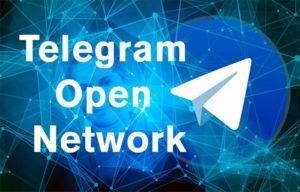 Все о криптовалюте Телеграма